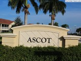 lelyresortnaples_ascot_sign